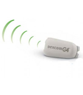 Transmetteur Dexcom G4® PLATINUM Dexcom G4® PLATINUM