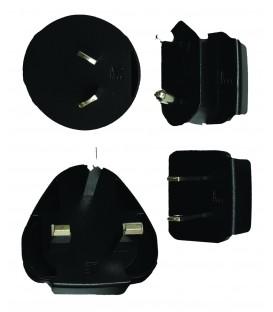 Adaptateur chargeur USB