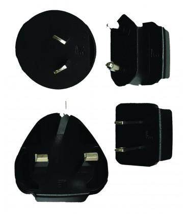 Adaptateur chargeur USB Accessoires