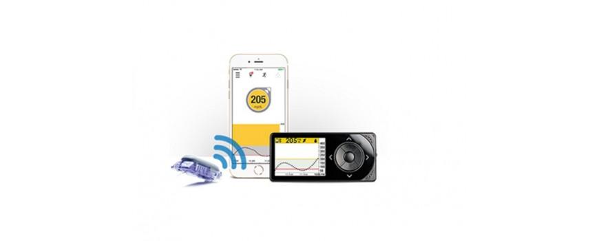 Dexcom G5® Mobile