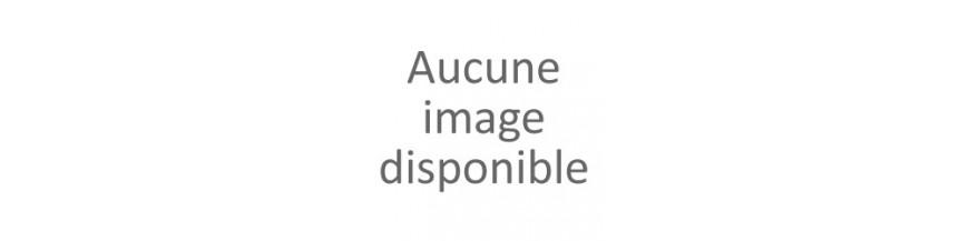 Dexcom G4® PLATINUM