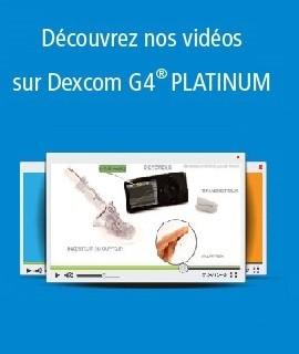 Dexcom G4 Platinum